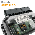 Bosch ME7.9.10.png