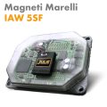 Magneti Marelli IAW 5SF Julie.png