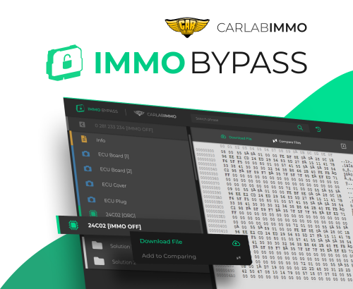 immo-bypass-shop-1.png